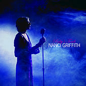 Ruby's Torch by Nanci Griffith