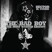 The Bad Boy by Hector El Father