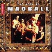 The Best Of Madball de Madball