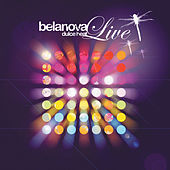 Dulce Beat Live de Belanova