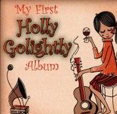 My First Holly Golightly Album by Holly Golightly
