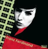 Fabulously Lazy by Franz Ferdinand