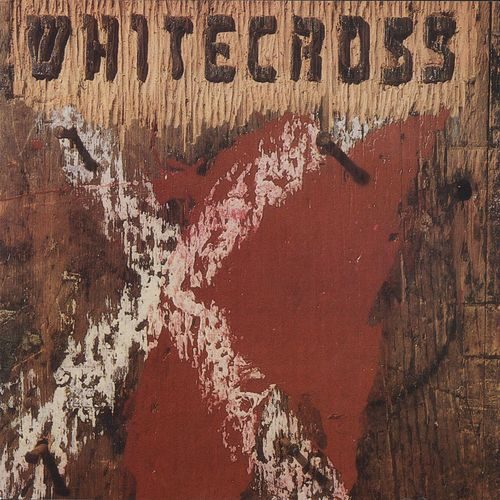 Whitecross by Whitecross
