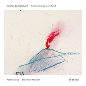 Lachenmann: Schwankungen am Rand de Various Artists