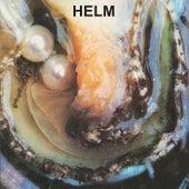 Cryptography von Helm
