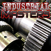 Industrial Masters de Various Artists