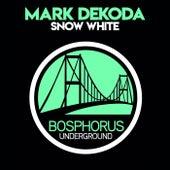 Snow White di Mark Dekoda