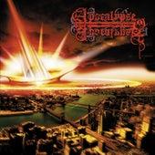 Apocalypse Livre I, Chapitre 66 de Various Artists