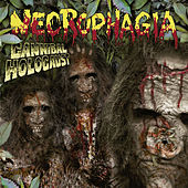 Cannibal Holocaust by Necrophagia