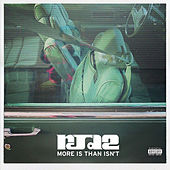 More Is Than Isn't de RJD2