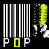 Pop (Remastered) by Various Artists