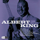 One & Only - Albert King by Albert King