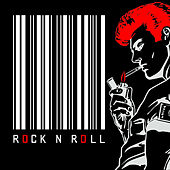 Rock n Roll (Remastered) de Various Artists