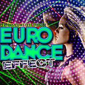 Euro Dance Effect de Feel The Vibe