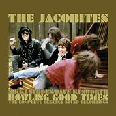 Howling Good Times van Jacobites
