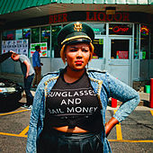 Batches & Cookies - Single by Lizzo