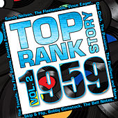 Top Rank Story 1959, Vol. 2 by Various Artists