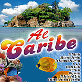 Al Caribe by Various Artists