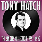 The Singles Collection 1959 - 1962 de Tony Hatch