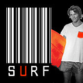 Surf von Various Artists