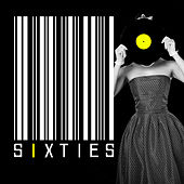 Sixties (Remastered) de Various Artists