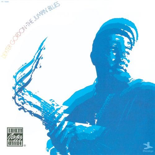 The Jumpin' Blues by Dexter Gordon