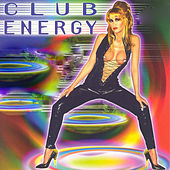 Club Energy! by Various Artists