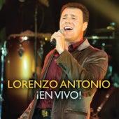 ¡En Vivo! by Various Artists
