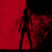 Inside Out de Motion City Soundtrack