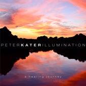 Illumination de Peter Kater