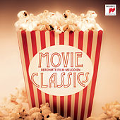 Movie-Classics von Various Artists