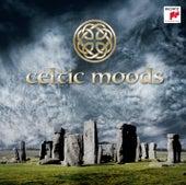 Celtic Moods von Various Artists
