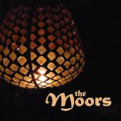 The Moors by The Moors