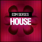 Edm House de Various Artists