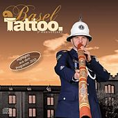 Basel Tattoo 2010 - Live by Various Artists