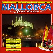Recuerdo de Mallorca (Souvenir...) by Various Artists