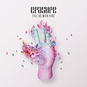 Fill Us With Fire von Erasure
