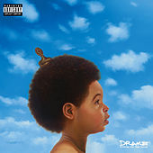Nothing Was The Same von Drake