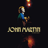The Island Years by John Martyn