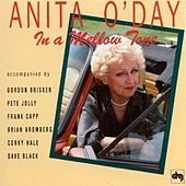 In a Mellow Tone by Anita O'Day