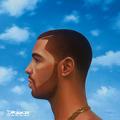 Nothing Was The Same de Drake