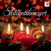 Adventskonzert von Various Artists