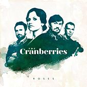 Roses (Extended Version) de The Cranberries