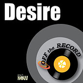 Desire by Off the Record