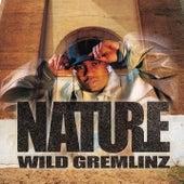 Wild Gremlinz de Nature