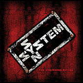 The Mourning Ritual by System Syn