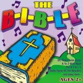 The B-I-B-L-E  by St. John's Children's Choir