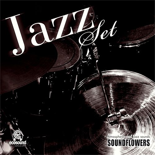 Jazz Set Ecosound (Ecosound Musica Ambient: Atmosphere and Jazz sounds) by Soundflowers