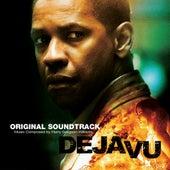Déjà Vu (Score) de Harry Gregson-Williams