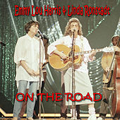 On the Road de Linda Ronstadt
